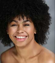Amber-Sylvia-Edwards