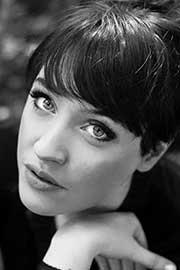 Emily-O'Dwyer