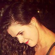 Laura-Callaghan