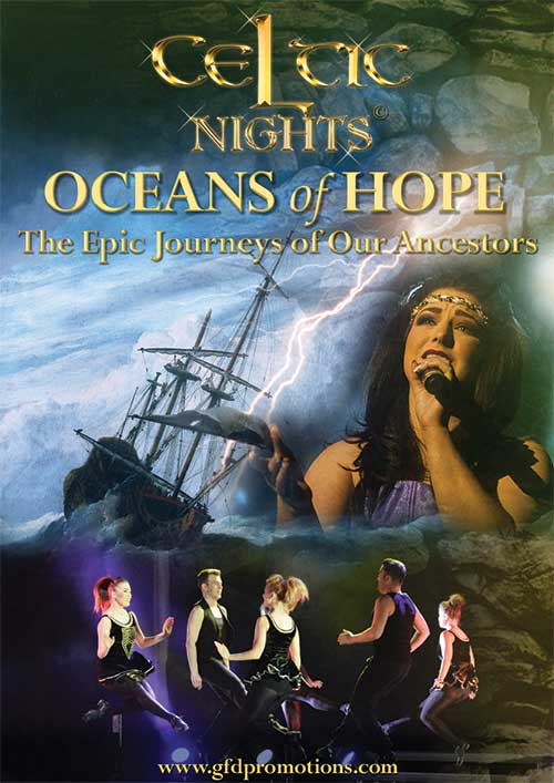 oceans-of-hope