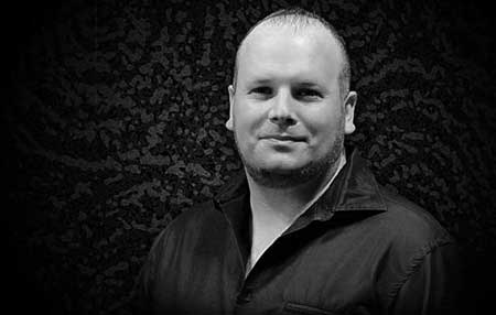 Matt-Bashford-Headshot-b-and-w
